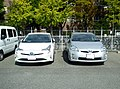 Toyota PRIUS (ZVW30&ZVW50) front.jpg