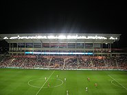 Toyota Park interior (by night).jpg
