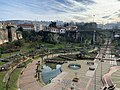 Trabzon Jan 2020 15 39 36 655000.jpeg