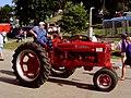 Tractor (35146724).jpg