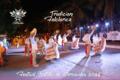 Tradicion Folclorica 3.png