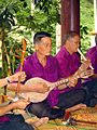 Traditional Laplae folk music 2.JPG