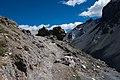 Trail Ducantal-Fanezfurgga.jpg