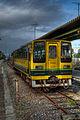 Train car of Isumi line - panoramio.jpg