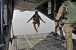 Training exercise 120730-F-BU402-021.jpg