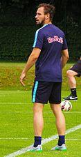 Trainingsbeginn 2015 Juni 03.JPG