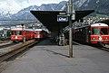 Trains des Rhétiques (Suisse) (4513435761).jpg