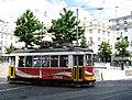 Tram Lisbon 8.jpg