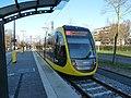 Tramlijn 60 Utrecht Nieuwegein Zuid 2021 3.jpg