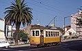 Trams de Lisbonne (Portugal) (5078687827).jpg