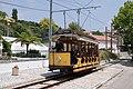 Trams de Sintra (Portugal) (4745375556).jpg