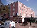 Tranås Statt vid Storgatan 22 i Tranås, den 27 april 2007.jpg