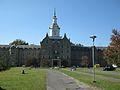 Trans Allegheny Lunatic Asylum From A Distance (5080250090).jpg