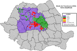 Transilvania harta etnica 1850.png