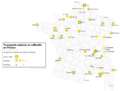 Transports urbains de France.png