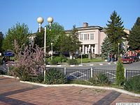 Trastenik-centre-yankov-ifb.JPG
