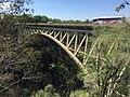 Travelling over the Vic Fall Bridge.jpg