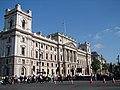 Treasury Buildings - geograph.org.uk - 848056.jpg