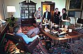 Treaty Room in 2001.jpg