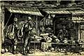Trebizond Hamals and Provisions shop Verney Lovett Cameron (1889).jpg