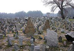 Treblinka Memorial 05.jpg