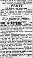 Treffrin moulin 1941.jpg