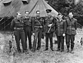 Trenchard with RCAF officers.jpg