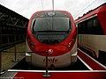 Trenes de cercanias (2).jpg