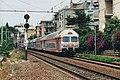 Treno a 2 Piani - Genova.jpg