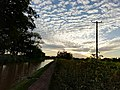 Trent and Mersey Canal, Kidsgrove.jpg