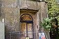 Trentham Gardens 2015 28.jpg