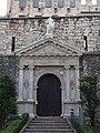 Trento-Castello del Buonconsiglio-Porta di San Vigilio.jpg