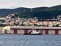 Trieste 2014 09.jpg