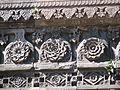 Trimbakeshwar-Temple-29.JPG