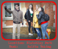 Trip to Bletchley Park Group.png