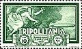 TripolitanaZeppelin10lr.jpg