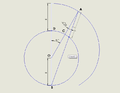 Trisecting with a curve.png