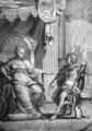Tristan - La Mort de Chrispe frontispiece.png