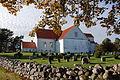 Tromøy kirke.jpg