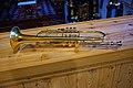 Trompete auf der Orgelempore.jpg