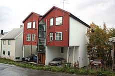 Tromsø Fogd Dreyers gt 3.jpg