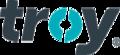 Troy logo.png