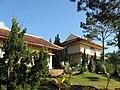 Truc Lam Zen Monastery 31.JPG
