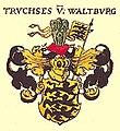 Truchsess von Waldburg Siebmacher019 - Freiherren.jpg