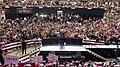 Trump Nashville (14).jpg