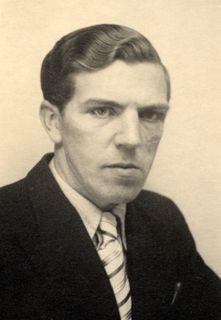 Trygve Haavelmo Norwegian economist and econometrician