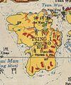 Tsing Yi Island 1936.jpg