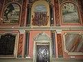 Tsory Gilod Synagogue in Lviv 12.jpg
