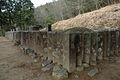 Tsuda Family Graveyard.JPG