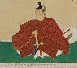 Tsugaru Nobuhira